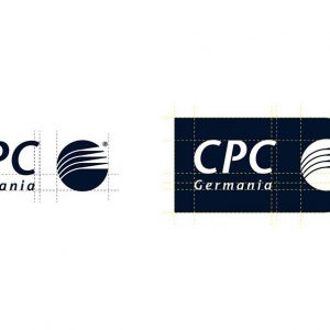 Orango_Portfolio_CPC-Corporate-Logo-Construction