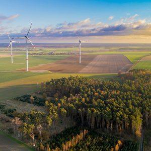 Orango_Portfolio_CPC-Corporate-Luftaufnahme-Windpark