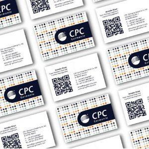 Orango_Portfolio_CPC-Corporate-Visitenkarte-Mockup