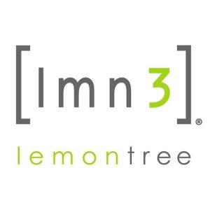Orango_Portfolio_Lemontree