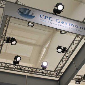 Orango_Portfolio_Messe-CPC1
