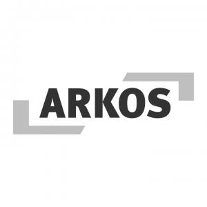 arkos-01