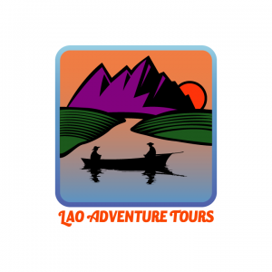 lao adventure tours-01