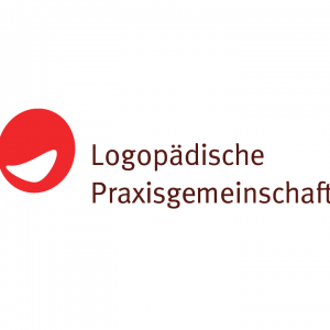 logopädie-01