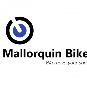 mallorquin bikes-01