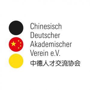 CDAV_Logo_1