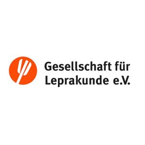 Gesellschaft_Leprakunde_DPMA_2