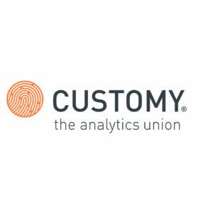 Entwickeln von hochwertigem Corporate Design und Logo Design